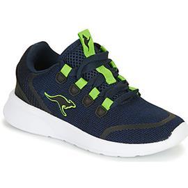 Lage Sneakers Kangaroos KF LOCK