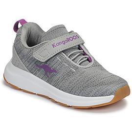 Lage Sneakers Kangaroos KB-HOOK EV