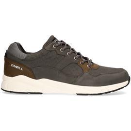 Lage Sneakers O'neill Unit low nubuck K00