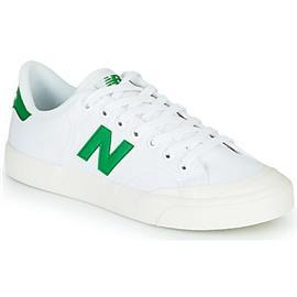 Lage Sneakers New Balance PROCTSEN
