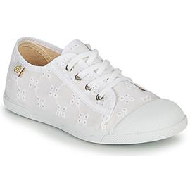 Lage Sneakers Citrouille et Compagnie MALIKA