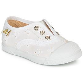 Lage Sneakers Citrouille et Compagnie RIVIALELLE