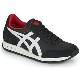 Lage Sneakers Onitsuka Tiger NEW YORK