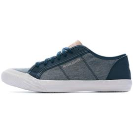 Lage Sneakers Le Coq Sportif -