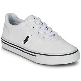 Lage Sneakers Polo Ralph Lauren HANFORD III