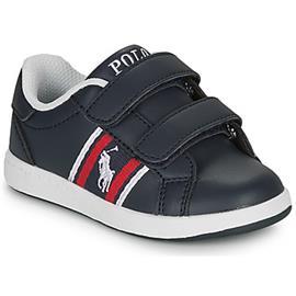 Lage Sneakers Polo Ralph Lauren OAKLYNN EZ
