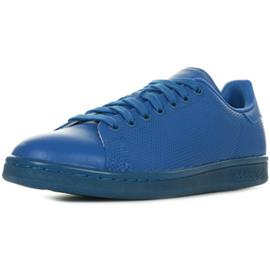 Lage Sneakers adidas Stan Smith Adicolor