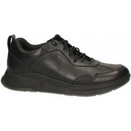 Lage Sneakers FitFlop ARKEN SNEAKERS