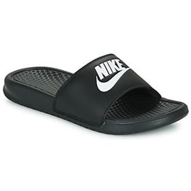 Teenslippers Nike BENASSI JUST DO IT