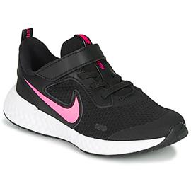 Lage Sneakers Nike REVOLUTION 5 PS