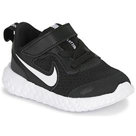 Lage Sneakers Nike REVOLUTION 5 TD