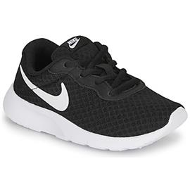 Lage Sneakers Nike TANJUN PS