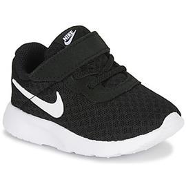 Lage Sneakers Nike TANJUN TD