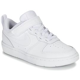 Lage Sneakers Nike COURT BOROUGH LOW 2 PS