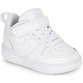 Lage Sneakers Nike COURT BOROUGH LOW 2 TD