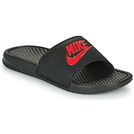 Teenslippers Nike BENASSI JUST DO IT