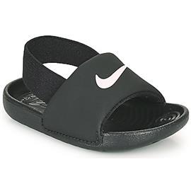 Sandalen Nike KAWA TD
