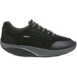 Lage Sneakers Mbt NARO W SCHOENEN