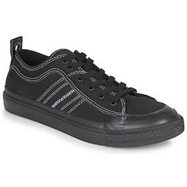 Lage Sneakers Diesel S-ASTICO LOW