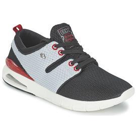 sneakers British Knights TEMPO
