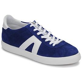 Lage Sneakers André GILOT 2