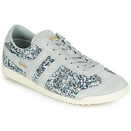 Lage Sneakers Gola BULLET LIBERTY VM