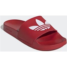 Teenslippers adidas Adilette Lite Badslippers