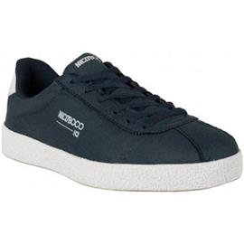Lage Sneakers Montevita 61005
