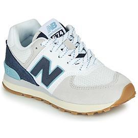 Lage Sneakers New Balance GC574SOU