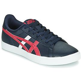 Lage Sneakers Asics 1192A136-402