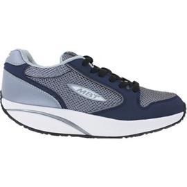 Lage Sneakers Mbt 1997 KLASSIEKE SCHOENEN