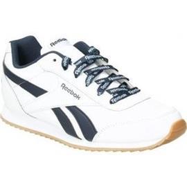 Sportschoenen Reebok Sport DV9075
