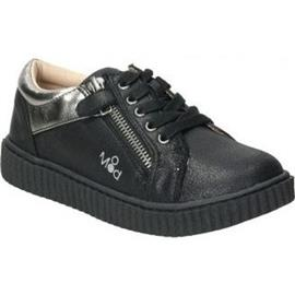 Lage Sneakers Mod'8 581380.