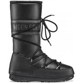 Snowboots Moon Boot -