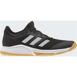 Sportschoenen adidas Chaussures femme Court Team Bounce