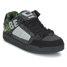 sneakers Globe TILT