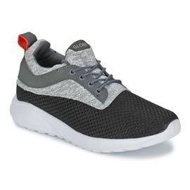 sneakers Globe ROAM LYTE