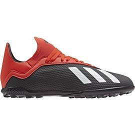 Lage Sneakers adidas -