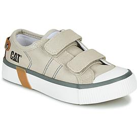 Lage Sneakers Caterpillar CALL UP