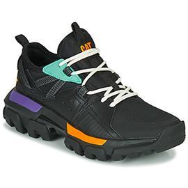 Lage Sneakers Caterpillar RAIDER SPORT