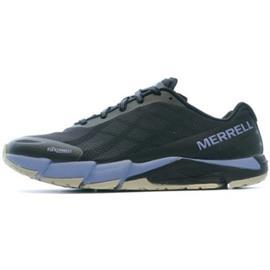 Hardloopschoenen Merrell -