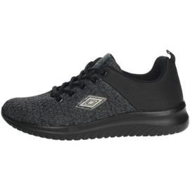 Hoge Sneakers Umbro RFP37025S