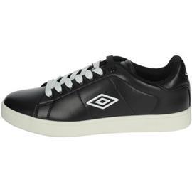 Lage Sneakers Umbro RFP38071S