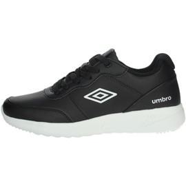 Lage Sneakers Umbro RFR38066S