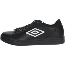 Lage Sneakers Umbro RFP38070S