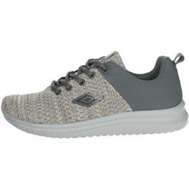 Lage Sneakers Umbro RFP37025S