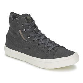sneakers Diesel KWAARTZZ