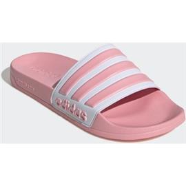 Teenslippers adidas Adilette Shower Badslippers