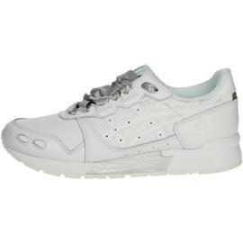 Hoge Sneakers Asics 1192A034