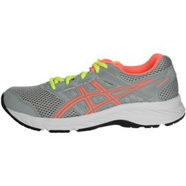 Lage Sneakers Asics 1014A049